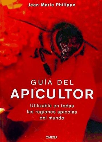 guia del apicultor(libro apicultura)