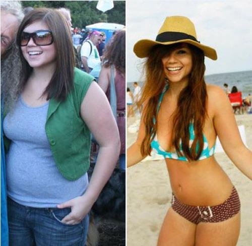 guia dieta postre adelgazar comiendo postres sin flacidez