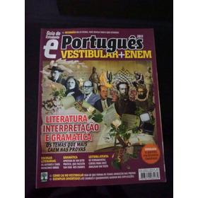 Guia Do Estudante Português Enem