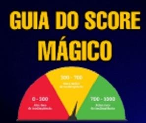 guia do score alto reclame aqui