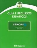 guia e recursos didáticos ciências 8 projeto araribá