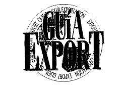 guia export - bellshouth - 1997