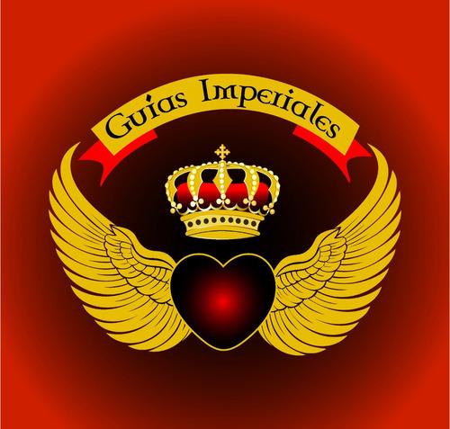 guia imperial orixa oxum
