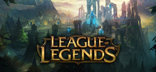 guia lol diamante em 90 dias - league of legends