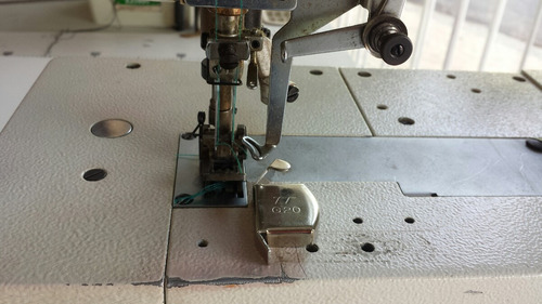 guia magnético tartaruga imã para costura reta galoneira g20