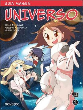 guia manga universo