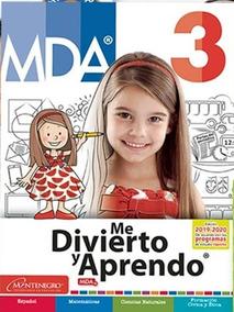 Guia Portage De Educación Preescolar, Seminueva - Libros en ...