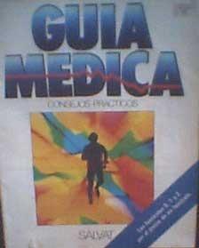guía médica consejos prácticos lmf