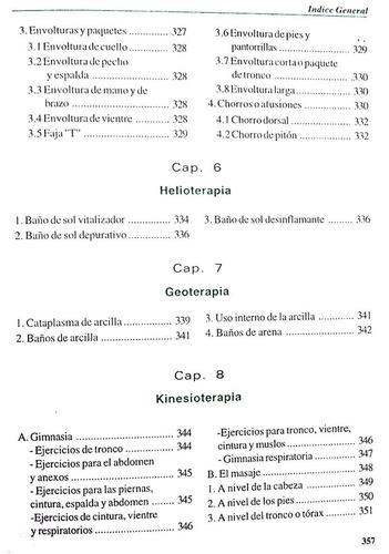 guía moderna de medicina natural 1 plantas medicinales / s