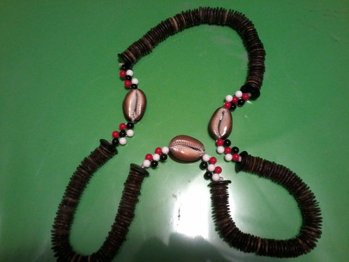 guia obaluaiê  omolu buzios africano.