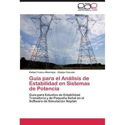 guía para el análisis de estabilidad en sistema envío gratis