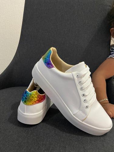 guía para fabricar calzado