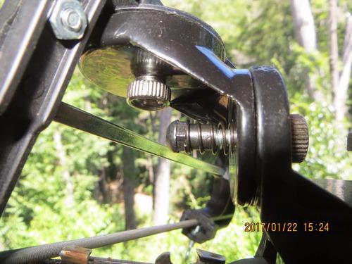 guia para sacar filo de las cadenas de motosierra