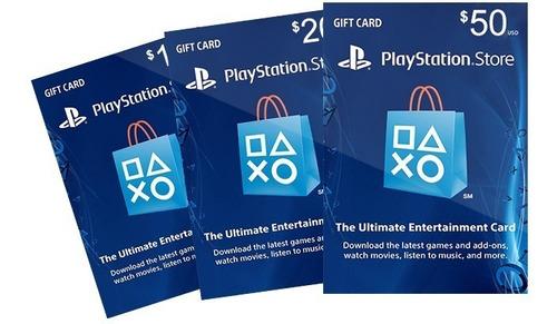 guía para vender juegos de ps4/ps3 & xbox one