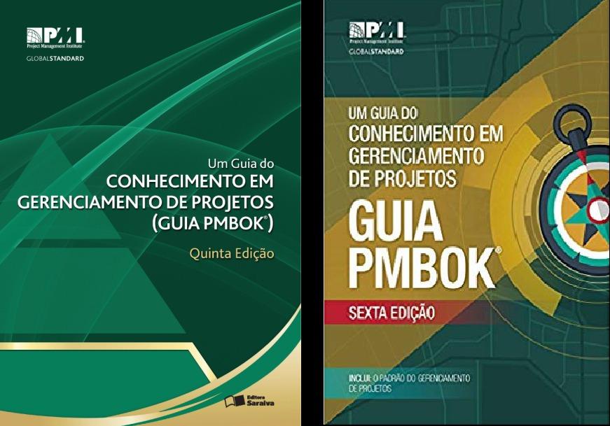 Pmbok 4 Edicao Portugues Pdf Free