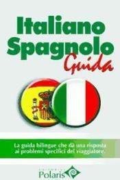 guia polaris italiano-espa¿ol(libro )