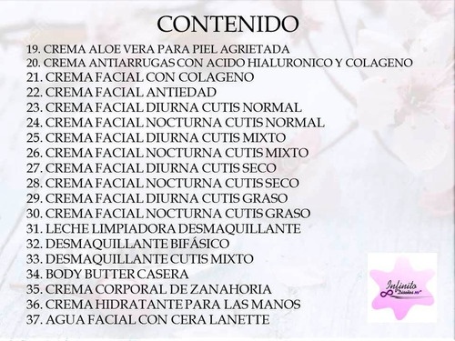 guía práctica aprende cosmética natural 2 cremas corporales2