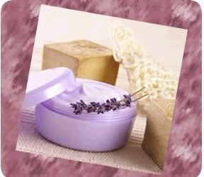 guía práctica aprende cosmética natural cremas corporales