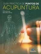guia practica de puntos de acupuntura .