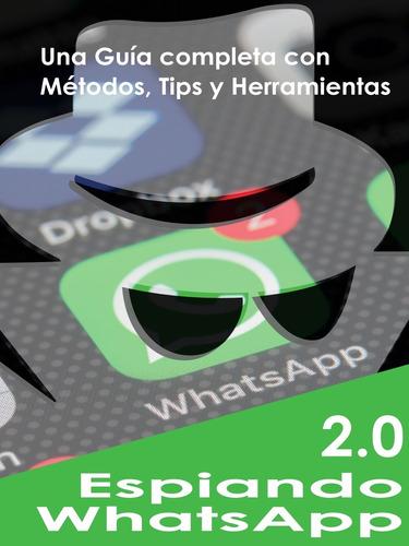guía práctica whatsapp
