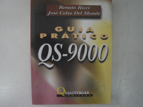 guia prático qs-9000 renato ricci i3