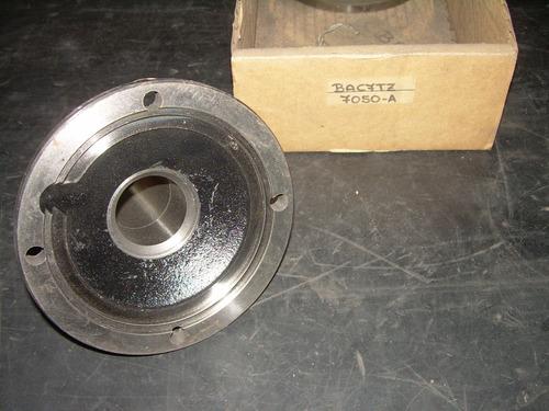 guia reten directa ford f-600/f-7000 1968/1992