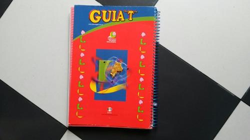 guia t 2008