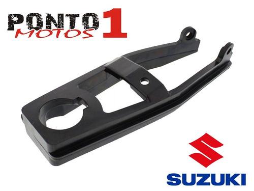guia transmissor de corrente suzuki dr650 90/95 6127306g00