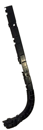 guia trasera izquierda faw n5 - dyd repuestos