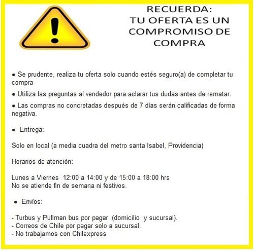 guia turistica y cultural de pudahuel //