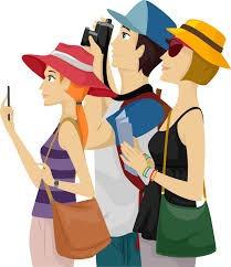guia turistico rd, tourist guide rd.