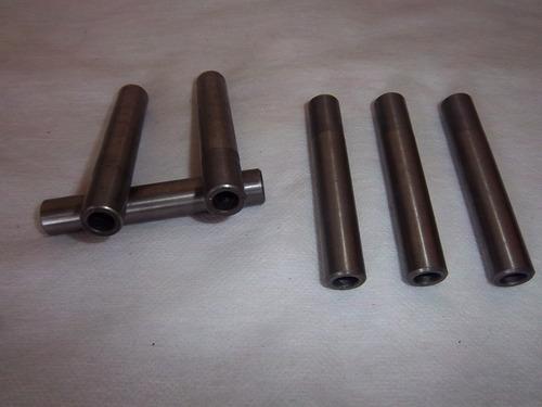 guia válvula admissão chevrolet brasil c-10/c-14/veraneio 6c