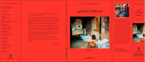 guíalucianfreud -poemas de conjunción plástica-