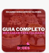 guias de cozinha,  https://sun.eduzz.com/169800?a=59007586