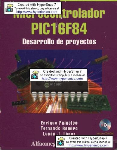 guias  libros mas folletos de  elelectronica, tv , comp