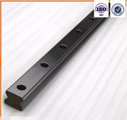 guias lineales de precision 15mm x 1200mm para cnc