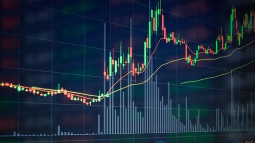 guias sobre el mercado de forex (libro en pdf)