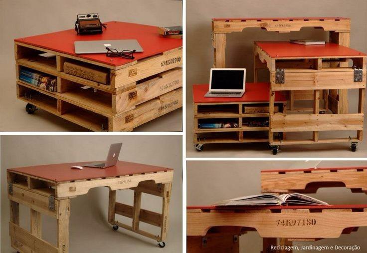 Guias y planos proyectos en madera 300 00 en mercado libre for Proyecto de muebles de madera