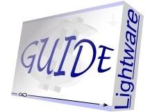 guide - software de automação industrias eletro-eletronicas
