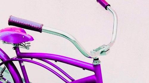 guidão de bike antiga lowrider