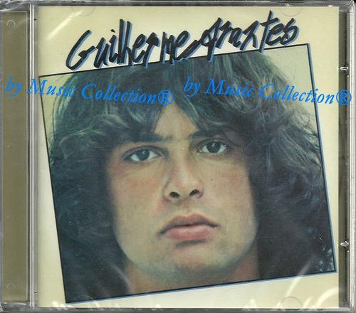 guilherme arantes - 1979, êxtase, 1 bônus