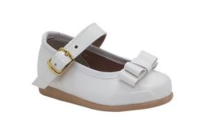 27321717 Zapatos Charol X Mayor - Ropa y Accesorios en Mercado Libre Argentina