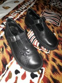 2bc13f5c5 Zapatos De Bebé Marcel Tela - Ropa y Accesorios Negro en Merlo en ...