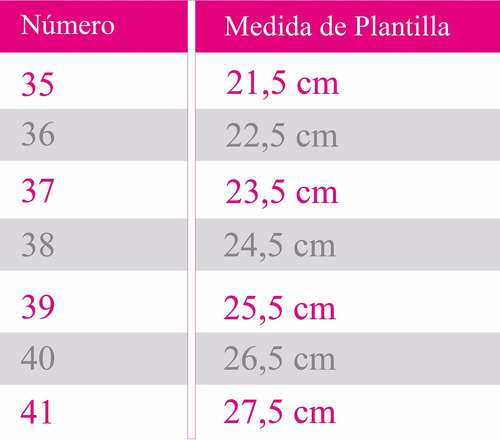 guillerminas stilettos de plataforma taco 9 cm ideal tango