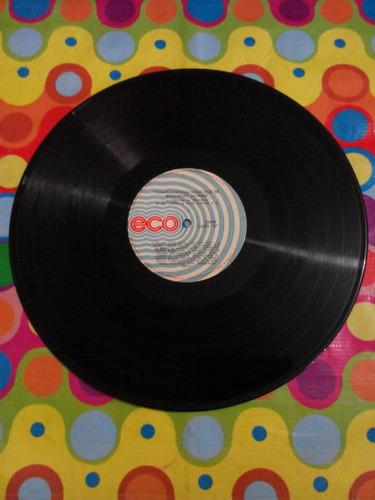 guillermo alvarez lp 1972. complacencias musicales