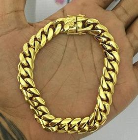 22e04de5a721 Cadena Oro - Joyas en Mercado Libre República Dominicana