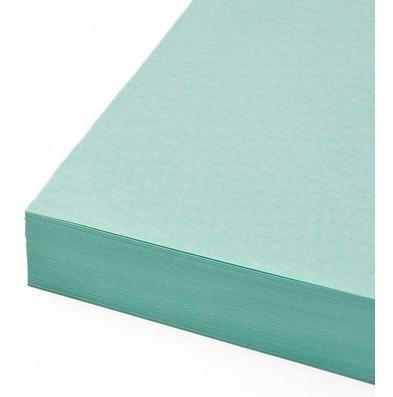 guillotina cizalla papel rafer 460x380mm a3+ base de madera