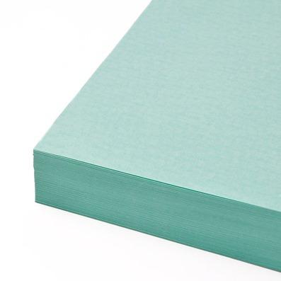 guillotina cizalla papel rafer corte 54cm a3+ base de metal