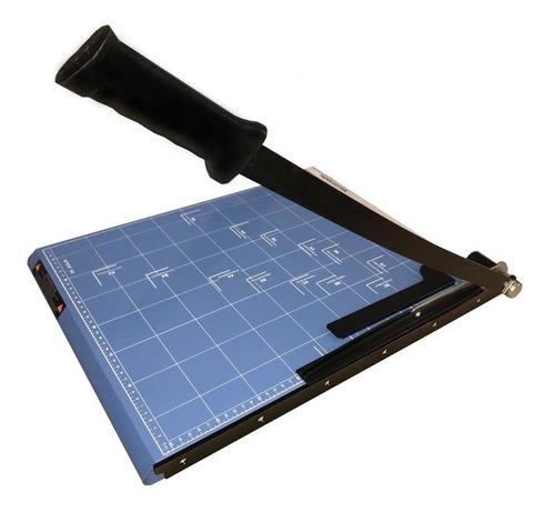 guillotina corta papel