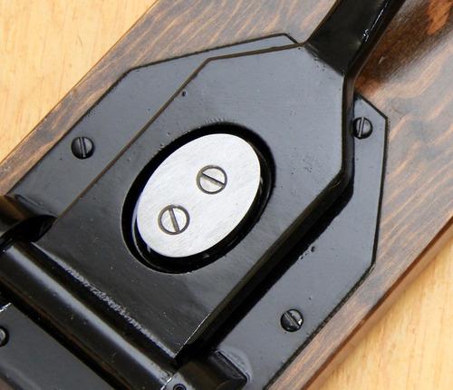 guillotina de fotos infantil-credencial óvalo-cartilla, etc